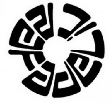 cropped-cropped-logo-rafadelic.jpg