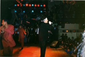 90s_roxy_amsterdam2.JPG