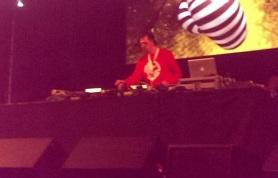 onstage_sundance1